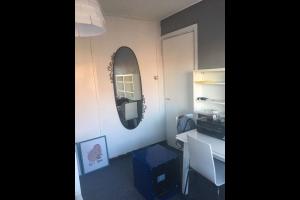 Bekijk kamer te huur in Groningen Korreweg, € 285, 11m2 - 292369. Geïnteresseerd? Bekijk dan deze kamer en laat een bericht achter!