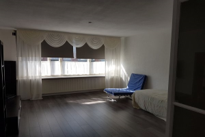 View house for rent in Enschede Hanenberglanden, € 1200, 129m2 - 365899. Interested? check out this house and leave a message!