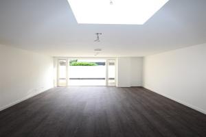Te huur: Appartement Hessenweg, De Bilt - 1