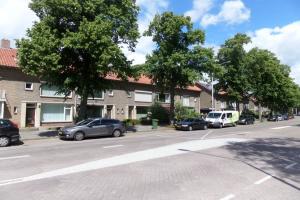 Bekijk studio te huur in Eindhoven G. Metsulaan, € 545, 12m2 - 362275. Geïnteresseerd? Bekijk dan deze studio en laat een bericht achter!