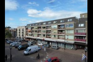 Bekijk appartement te huur in Dordrecht Thorbeckeweg, € 589, 90m2 - 324867. Geïnteresseerd? Bekijk dan deze appartement en laat een bericht achter!