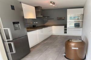 For rent: Apartment Laan op Zuid, Rotterdam - 1