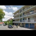 Bekijk appartement te huur in Rotterdam Platostraat: Hoekappartement  - € 850, 60m2 - 358559