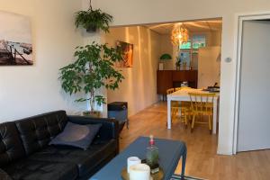 For rent: Apartment Westwal, Den Bosch - 1