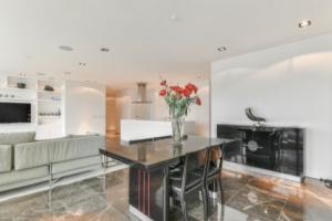 Te huur: Appartement Gustav Mahlerlaan, Amsterdam - 1