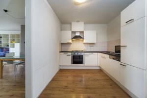 Bekijk appartement te huur in Eindhoven H. Gagel, € 1400, 79m2 - 355724. Geïnteresseerd? Bekijk dan deze appartement en laat een bericht achter!