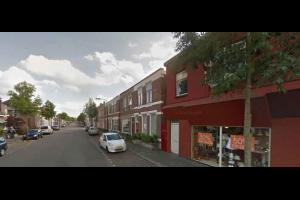 Bekijk kamer te huur in Enschede Wooldriksweg, € 250, 8m2 - 303002. Geïnteresseerd? Bekijk dan deze kamer en laat een bericht achter!