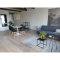 Bekijk appartement te huur in Rotterdam Eendrachtsweg, € 3115, 65m2 - 356610. Geïnteresseerd? Bekijk dan deze appartement en laat een bericht achter!
