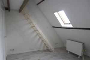 View studio for rent in Eindhoven Schootsestraat, € 695, 25m2 - 385380. Interested? check out this studio and leave a message!