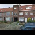 Bekijk appartement te huur in Eindhoven Primulastraat, € 600, 35m2 - 260822