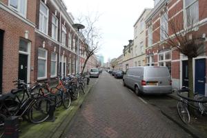 Bekijk woning te huur in Utrecht Borneostraat, € 1495, 90m2 - 358369. Geïnteresseerd? Bekijk dan deze woning en laat een bericht achter!