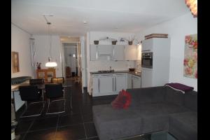 Bekijk appartement te huur in Tilburg Groeseindstraat, € 700, 65m2 - 292652. Geïnteresseerd? Bekijk dan deze appartement en laat een bericht achter!