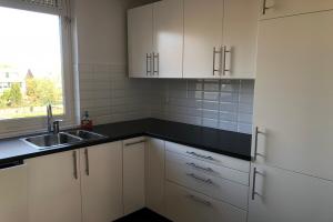 Bekijk appartement te huur in Utrecht Zeeltstraat, € 1399, 76m2 - 352383. Geïnteresseerd? Bekijk dan deze appartement en laat een bericht achter!