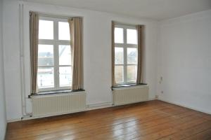 Bekijk appartement te huur in Maastricht Capucijnengang, € 750, 50m2 - 360388. Geïnteresseerd? Bekijk dan deze appartement en laat een bericht achter!