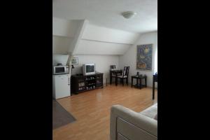 Bekijk appartement te huur in Delft Markt, € 900, 45m2 - 287417. Geïnteresseerd? Bekijk dan deze appartement en laat een bericht achter!