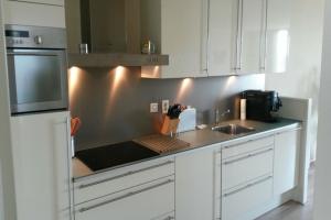 For rent: Apartment Laakboulevard, Amersfoort - 1