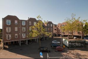 Bekijk appartement te huur in Eindhoven Cognachof, € 875, 90m2 - 295409. Geïnteresseerd? Bekijk dan deze appartement en laat een bericht achter!