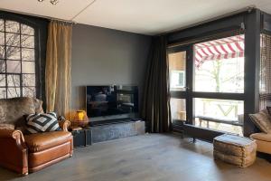 Te huur: Appartement Groest, Hilversum - 1