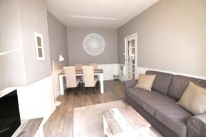Bekijk appartement te huur in Den Haag Van der Wyckstraat, € 1300, 75m2 - 378284. Geïnteresseerd? Bekijk dan deze appartement en laat een bericht achter!
