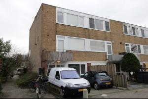 Bekijk appartement te huur in Zwolle Corellistraat, € 750, 45m2 - 333344. Geïnteresseerd? Bekijk dan deze appartement en laat een bericht achter!