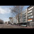 Bekijk appartement te huur in Amsterdam Sarphatistraat, € 2250, 95m2 - 288045. Geïnteresseerd? Bekijk dan deze appartement en laat een bericht achter!