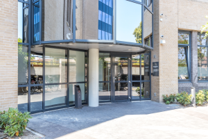 View studio for rent in Apeldoorn Prins Willem-Alexanderlaan, € 443, 26m2 - 381635. Interested? check out this studio and leave a message!