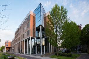 Bekijk appartement te huur in Apeldoorn Prins Willem-Alexanderlaan, € 440, 28m2 - 336502. Geïnteresseerd? Bekijk dan deze appartement en laat een bericht achter!
