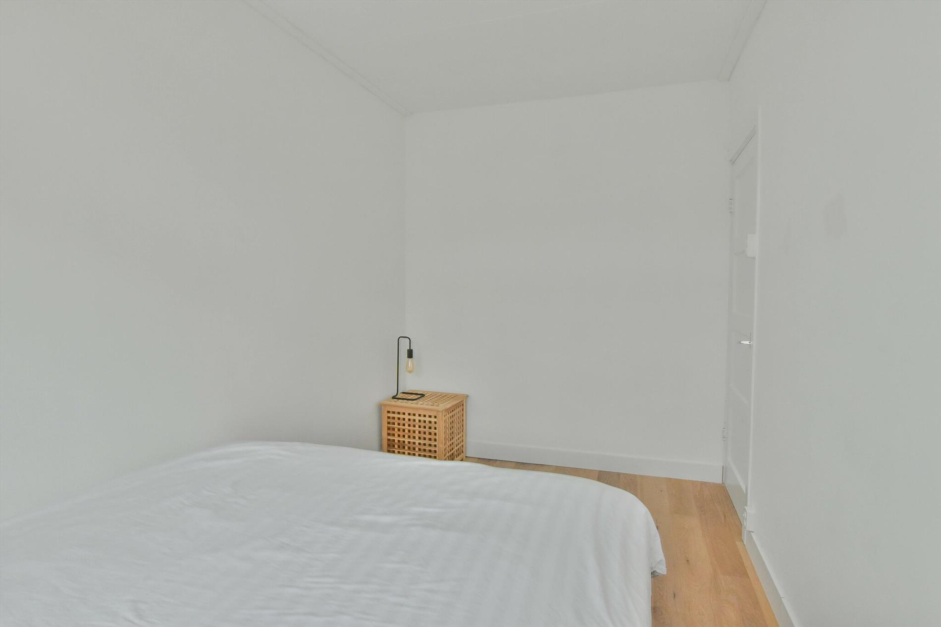 Te huur: Appartement Kijkduinstraat, Amsterdam - 9