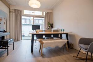 Te huur: Woning Jacob van Lennepstraat, Dordrecht - 1