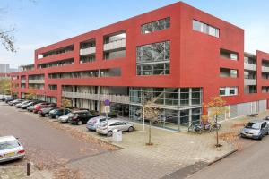Bekijk appartement te huur in Leiden Eijmerspoelstraat, € 1510, 76m2 - 360331. Geïnteresseerd? Bekijk dan deze appartement en laat een bericht achter!