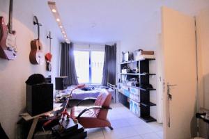Bekijk kamer te huur in Rotterdam Treubstraat, € 379, 19m2 - 376469. Geïnteresseerd? Bekijk dan deze kamer en laat een bericht achter!