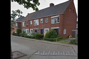 Bekijk kamer te huur in Enschede Oliemolensingel, € 365, 11m2 - 296440. Geïnteresseerd? Bekijk dan deze kamer en laat een bericht achter!