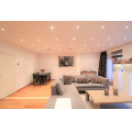 View house for rent in Amsterdam Neerkanne, € 2950, 185m2 - 378996. Interested? check out this house and leave a message!