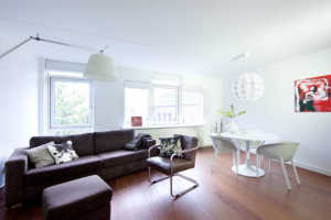 View apartment for rent in Haarlem Lange Margarethastraat, € 1650, 62m2 - 372985. Interested? check out this apartment and leave a message!