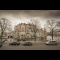 Bekijk appartement te huur in Amsterdam Amstel, € 1600, 60m2 - 259091