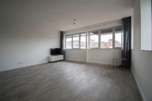 For rent: Apartment Piet Mondriaanlaan, Amersfoort - 1