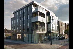 Bekijk appartement te huur in Enschede Renbaanstraat, € 1250, 140m2 - 289505. Geïnteresseerd? Bekijk dan deze appartement en laat een bericht achter!