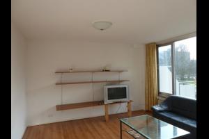 Bekijk appartement te huur in Amstelveen Ds. O.G. Heldringstraat, € 1800, 120m2 - 323549. Geïnteresseerd? Bekijk dan deze appartement en laat een bericht achter!