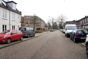 View room for rent in Amersfoort Soesterweg, € 450, 17m2 - 374942. Interested? check out this room and leave a message!