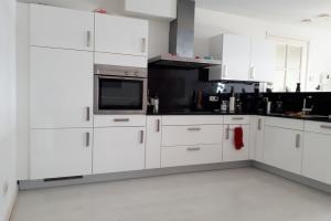 For rent: Apartment Lasondersingel, Enschede - 1