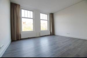 Bekijk appartement te huur in Rotterdam Vierambachtsstraat, € 815, 48m2 - 314899. Geïnteresseerd? Bekijk dan deze appartement en laat een bericht achter!
