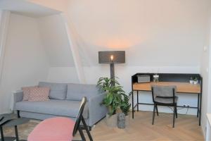For rent: Apartment Dubbelebuurt, Alkmaar - 1