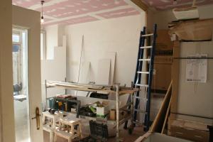 Bekijk appartement te huur in Almelo Oranjestraat, € 750, 65m2 - 360239. Geïnteresseerd? Bekijk dan deze appartement en laat een bericht achter!