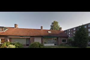 Bekijk woning te huur in Apeldoorn Troelstrastraat, € 710, 80m2 - 293480. Geïnteresseerd? Bekijk dan deze woning en laat een bericht achter!