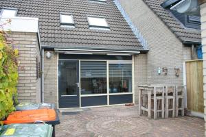 Bekijk woning te huur in Almelo Vijverhof, € 975, 80m2 - 354474. Geïnteresseerd? Bekijk dan deze woning en laat een bericht achter!