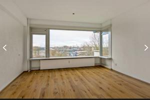 Bekijk appartement te huur in Rotterdam Jan Dammassestraat, € 875, 70m2 - 381517. Geïnteresseerd? Bekijk dan deze appartement en laat een bericht achter!