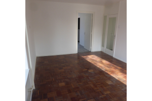 Bekijk appartement te huur in Tilburg Tobias Asserlaan: Appartement - € 700, 70m2 - 293228