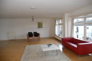 For rent: Apartment Leeuwenstraat, Hilversum - 1