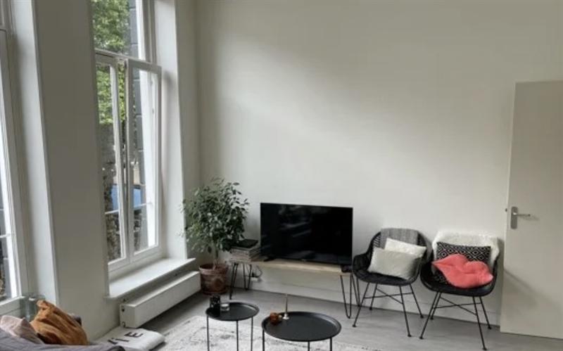 Te huur: Appartement Ridderstraat, Breda - 3