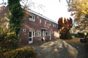 Bekijk appartement te huur in Valkenswaard D.W. Wingerd, € 385, 70m2 - 360195. Geïnteresseerd? Bekijk dan deze appartement en laat een bericht achter!